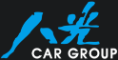 八光CAR GROUP