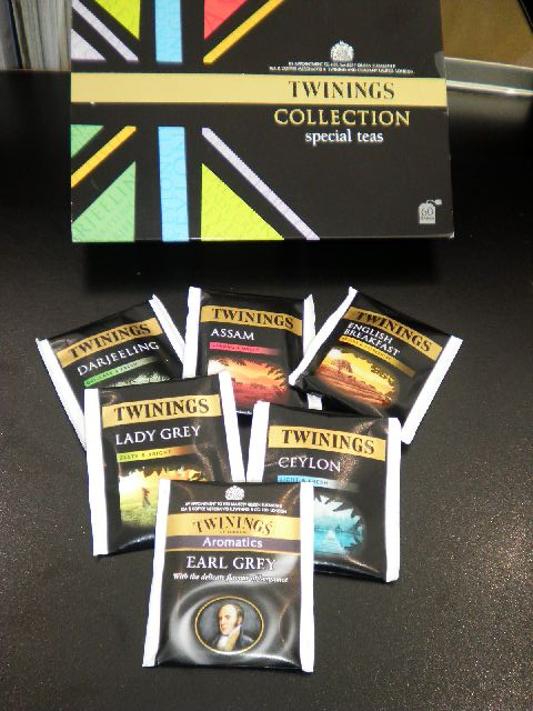 TWININGS COLLECTION.jpgのサムネール画像