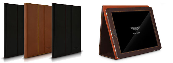 iPad case (Folio FR).jpg