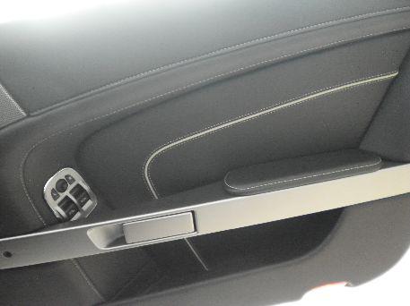 DB9ライトニング ドアトリムウェルト.jpg