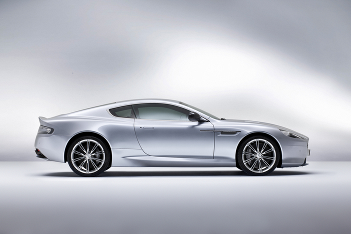 studio_db9_coupe-side.jpg