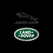 JAGUAR,LAND ROVER
