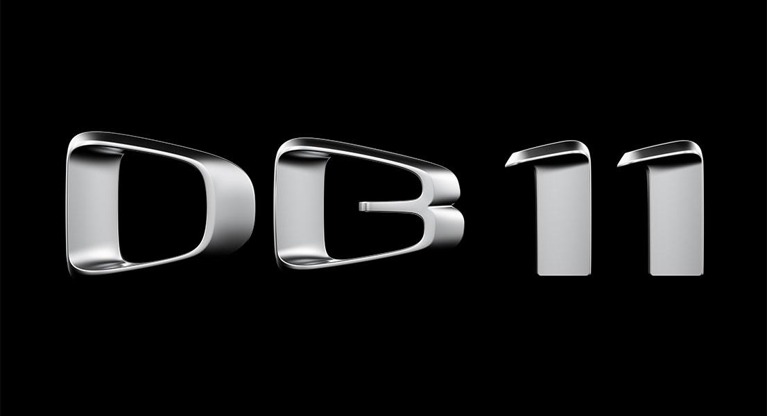 DB11_Logo_16K.jpg