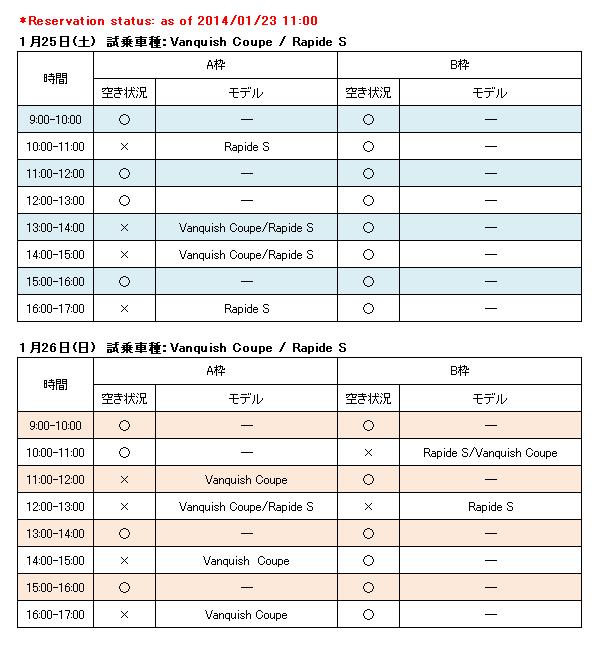 reservation_status_fukuoka.png