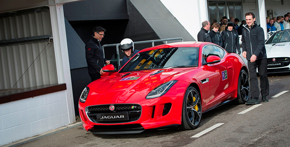 Prince-Harry-drives-New-Jaguar-F-Type-Coupé-at-Charity-Event.jpg
