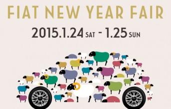 2015fiat_new_year_fair85