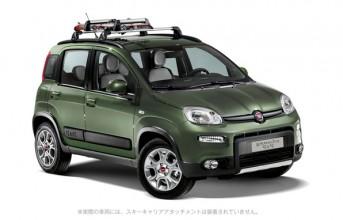Panda4x4_AdventureEdition760-thumb-596x398-8663
