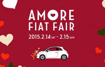 150209amore_fiat_fair