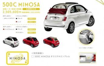 150225fiat500c_mimosa