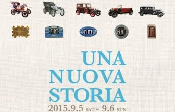 150829fiat_UNA NUOVA STORIA Fair