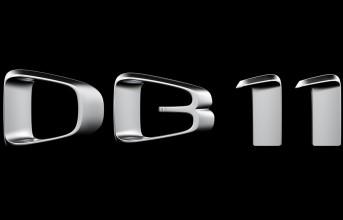 DB11_Logo_16K