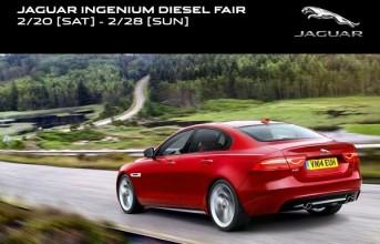 160219jaguar_ingenium_diesel_fair