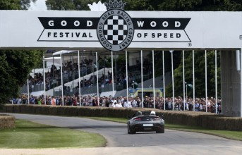 160701astonmartin_goodwood_festival_of_speed