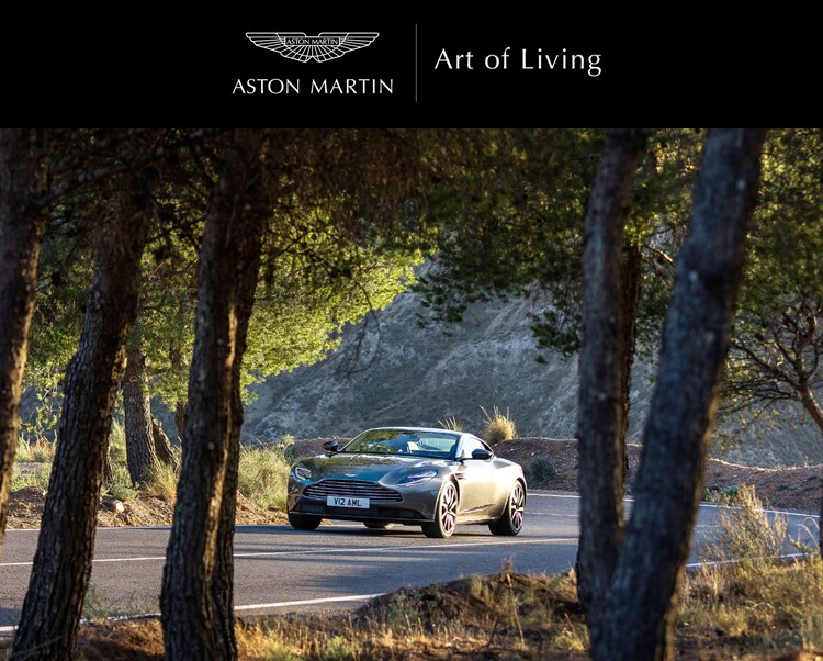 160712aston_martin_DB11_art_of_living