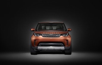 160906landrover_discovery