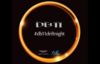 160912db11driftnight_thumb