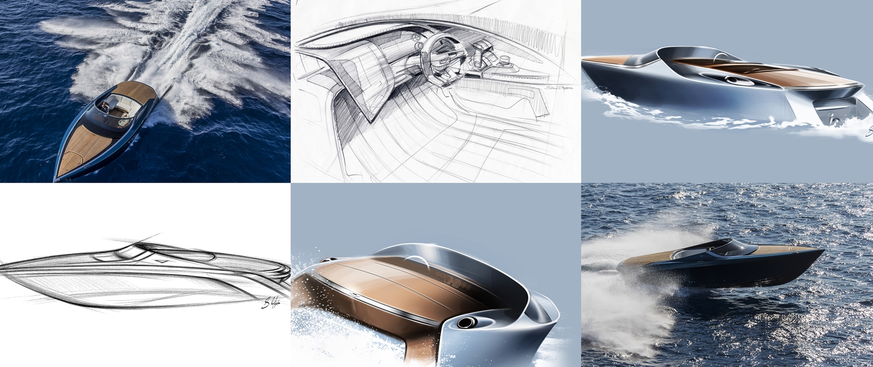 160929astonmartin_powerboat2