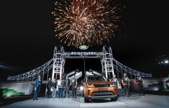 161001reveal_new_landrover_discovery