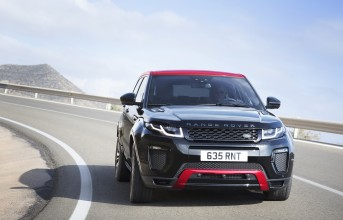 161018RANGE_ROVER_EVOQUE_EMBER_LIMITED_EDITION