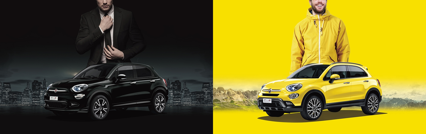 161020fiat500X_black_tie_yellow_cross