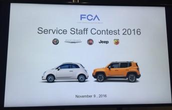 161114fca_service_contest