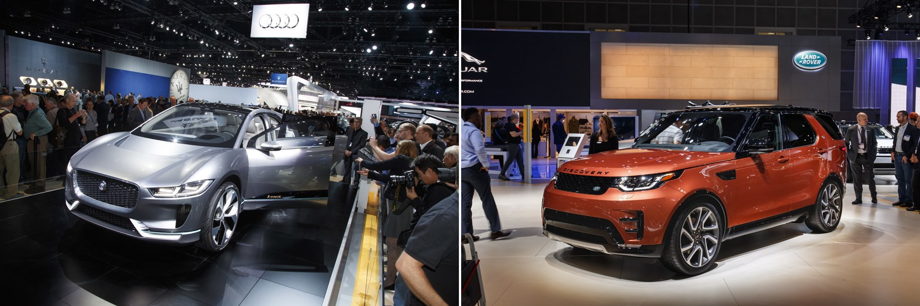 161128jaguar-ipace_landrover-discovery