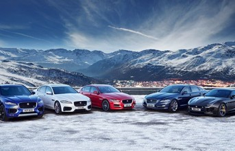 170106jaguar_new-year-selection4