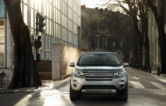 170106landrover_new-year-fair-selection2