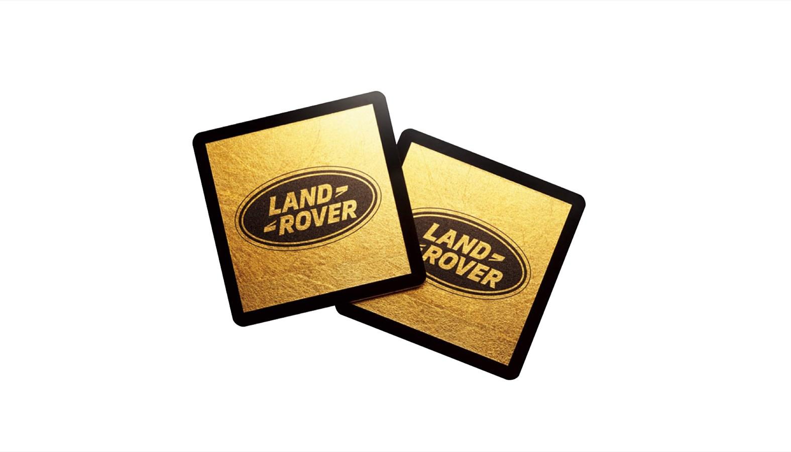 170106landrover_new-year-fair-selection3