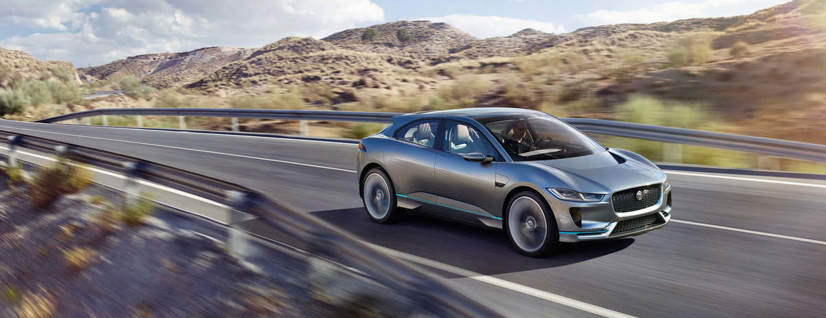 170121jaguar-land-rover-increases-stake-connected-car-programme