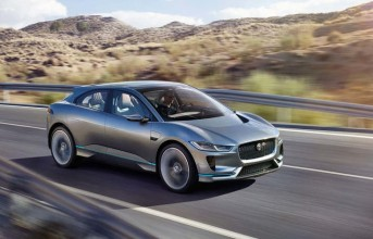 170121jaguar-land-rover-increases-stake-connected-car-programme_thumb