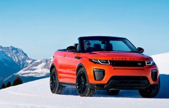 170204landrover-winter-fair_thumb
