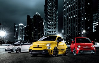 170217abarth_new595