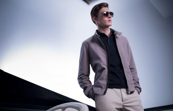 Aston-Martin-by-Hackett-Capsule-Collection-(1)