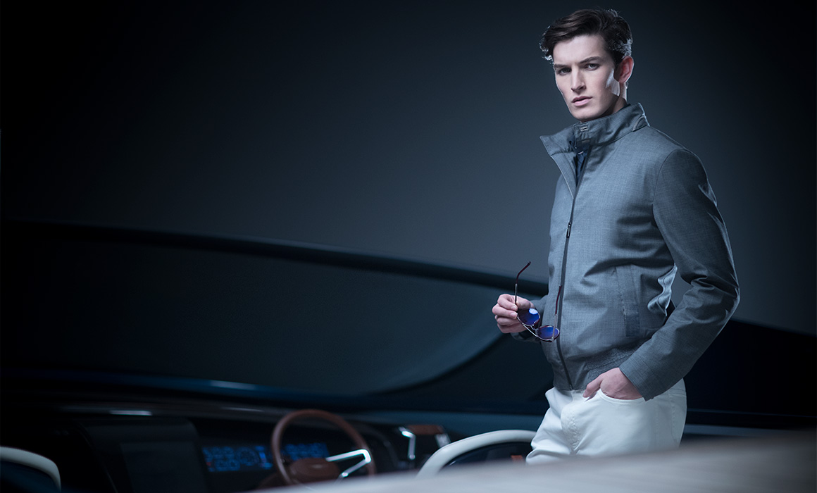 Aston-Martin-by-Hackett-Capsule-Collection-(2)