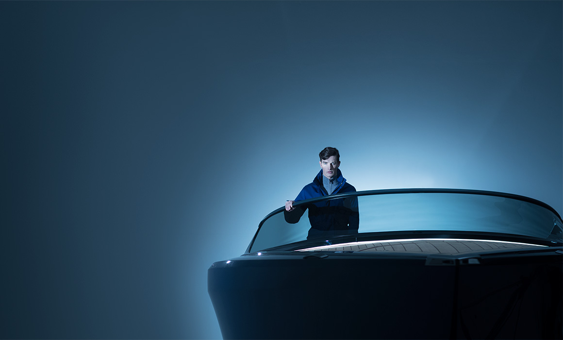Aston-Martin-by-Hackett-Capsule-Collection-(3)