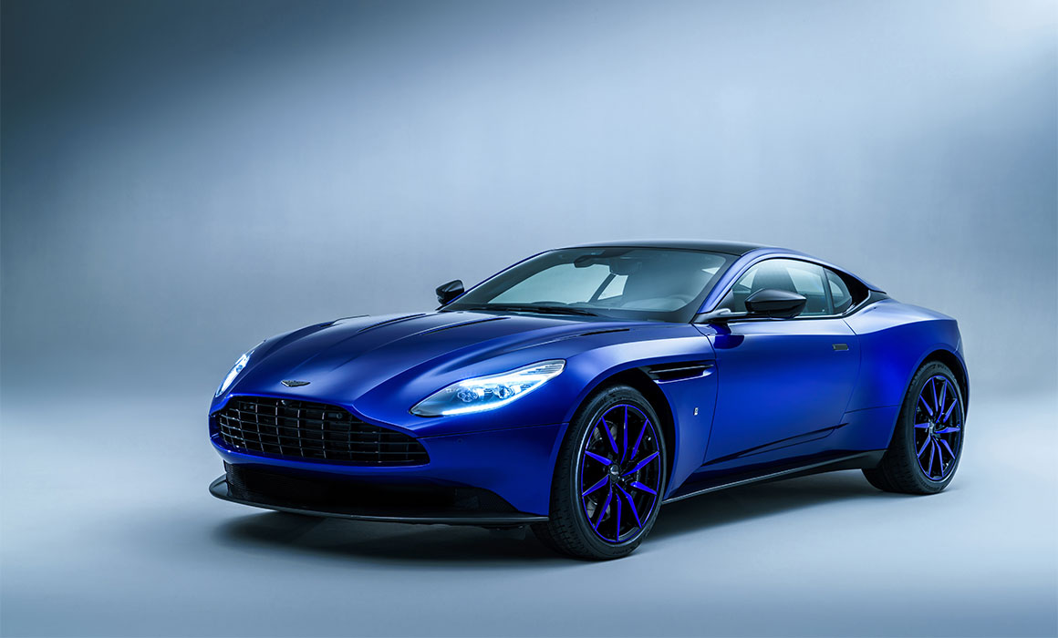 Q-by-Aston-Martin---Collection_01