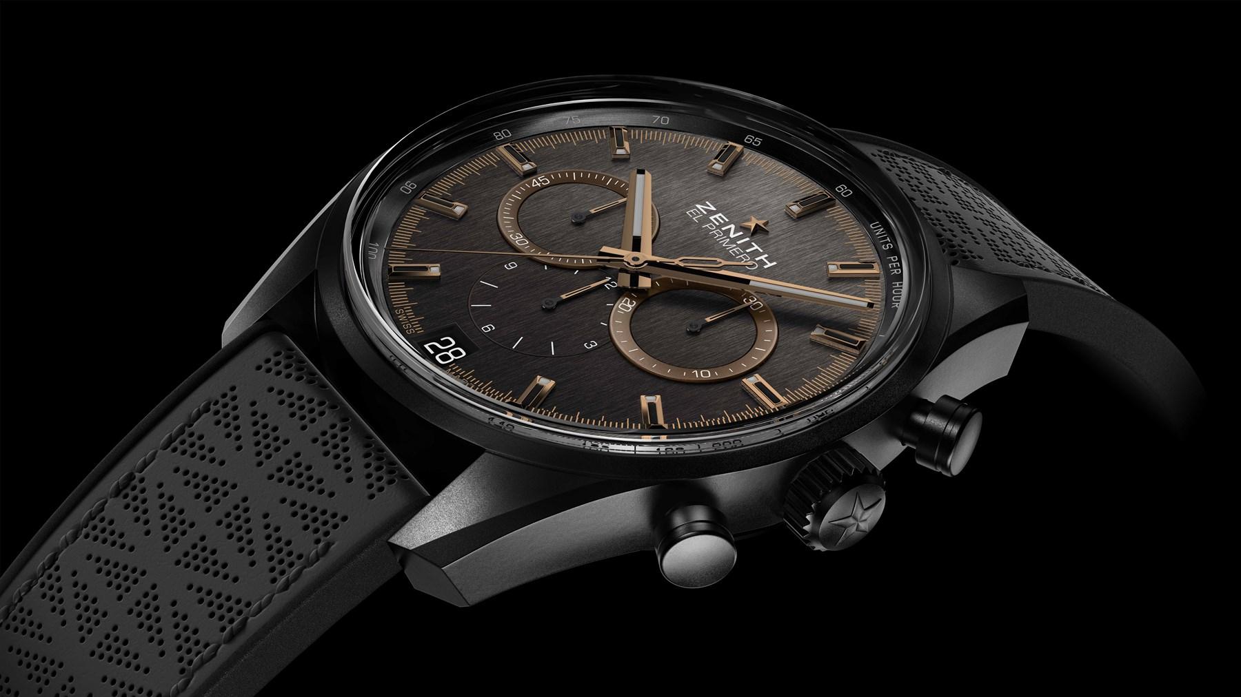 170310new-zenith-chronomaster-range-rover-velar-watch