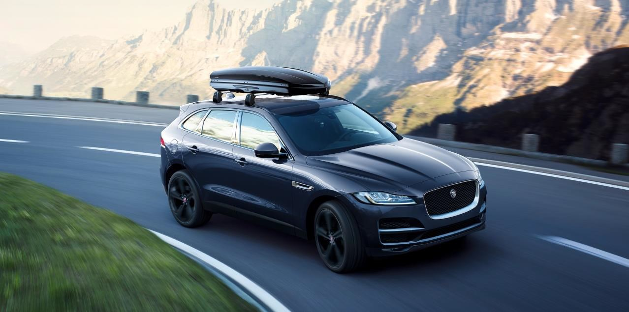 170315jaguar-F-PACE_ACTIVE-EDITION-PACKAGE