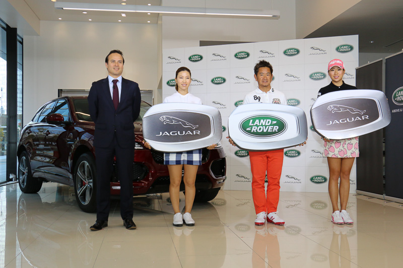 170404jlrj_golf_new_ambassador