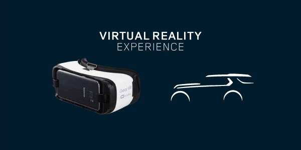 170414ALL-NEW-DISCOVERY-VIRTUAL-REALITY-EXPERIENCE