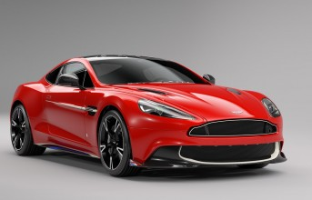 170414Q-by-Aston-Martin_Vanquish-S-Red-Arrows-Edition