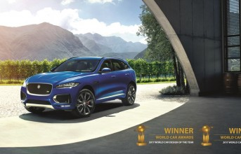 170414jaguar-f-pace-voted-2017-best-and-most-beautiful-car-world
