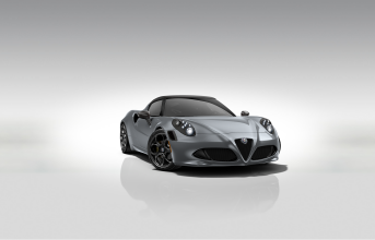 170426alfa-romeo-4c-107th