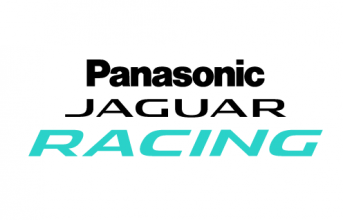 Jag_Racing_Logo