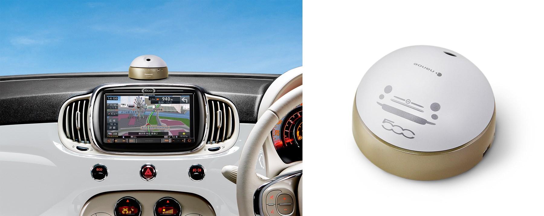 170509fiat500-Navigation-Package02