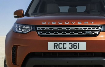 170509landrover-discovery