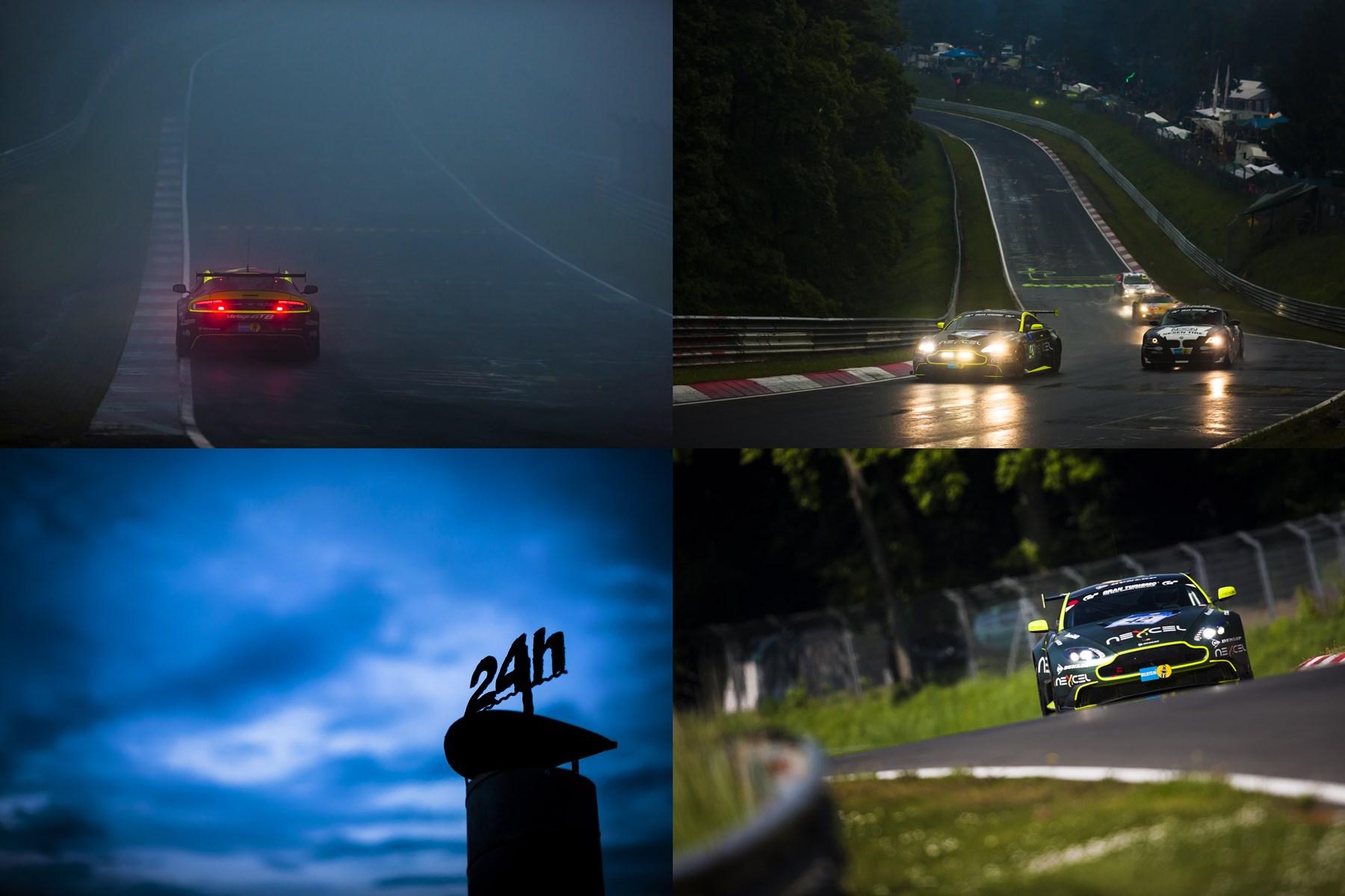 170515aston-martin-Vantage-GT8_Nurburgring-24hrs02