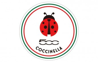 170524fiat500-Super-Pop-Coccinella_thumb