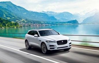 170601jaguar-f-pace-trophy-edition